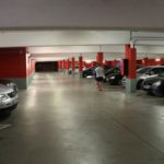 Why it might be better to buy a parking space in France rather than a property