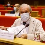 New Covid-19 treatments 'will be available in France later this year'