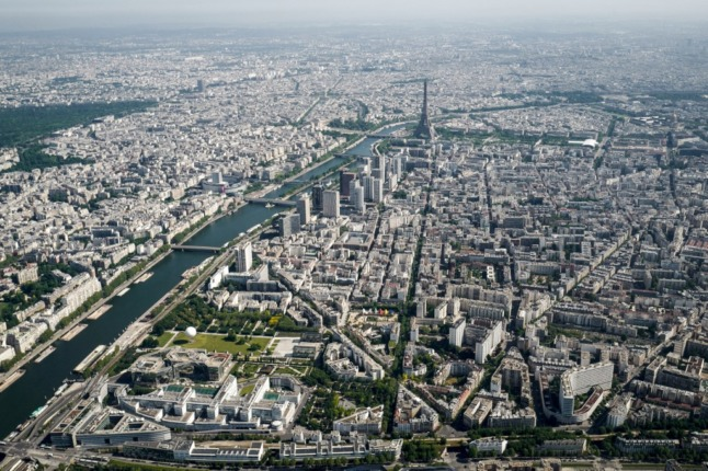 Property in France: A weekly roundup of the latest news and talking points