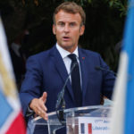 The 6 challenges Emmanuel Macron faces as France returns to work