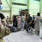 France places Afghan evacuee suspected of Taliban links under surveillance