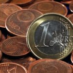 How much income tax can you expect to pay in France?