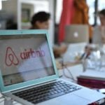 Airbnb blocked 240,000 bookings in France to 'avoid illicit parties'