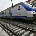SNCF set to lose bid for regional French railway line for first time ever