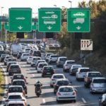 France and neighbours to extend Covid tax breaks for cross-border workers