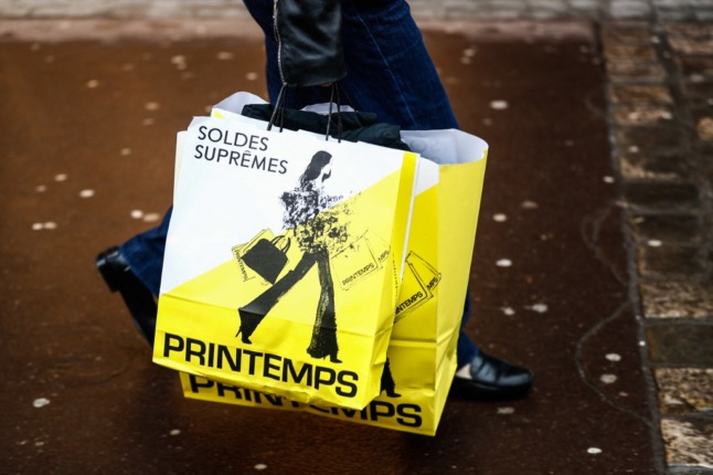 EXPLAINED: How to get a refund on faulty goods in France