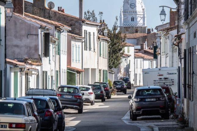 French property roundup: Villages advertising for buyers and shared second-home schemes