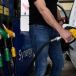 Have French fuel prices really reached €2 per litre?