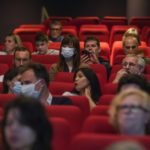 French film screenings with English subtitles not to miss in October