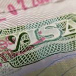 French visa applicants warned of cyberattack on web portal