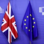 Brits in France given extension to deadline for post-Brexit residency cards