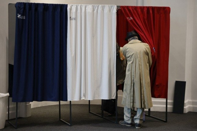 Calendar: What happens and when in the 2022 French presidential election campaigns