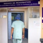 3,000 unvaccinated French healthcare workers suspended from work