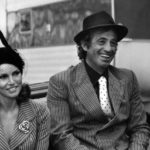Jean-Paul Belmondo, icon of French New Wave cinema, dies at 88