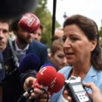 What next after France's former health minister charged over Covid crisis?