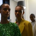 Paris Fashion Week to return - this time with public shows