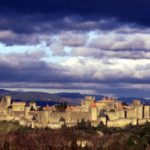 Covid-19 health pass: Travel warning over October family holidays in France