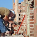 French building boom leads to shortage of builders for property renovation projects
