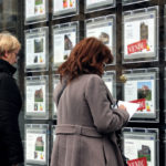 French banks toughen up rules on mortgage lending