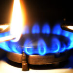 France's one-off €100 energy grant for low-income households
