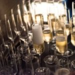 'The price of glory' - Meet the Champagne industry lawyers charged with protecting the brand name