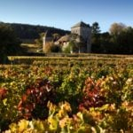 The 6 best destinations to visit in France this autumn