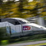 French train operator SNCF launches new season ticket for remote workers
