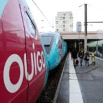 France to expand low-cost Ouigo train services