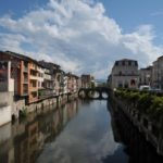 Wild boar, fast internet and kindly neighbours - why small-town France has the best of all worlds