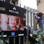 Two men on trial over murder of elderly Jewish woman that shocked France