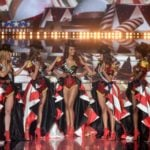 Feminist group sues Miss France over selection criteria