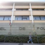 Twice victimised: French women accuse police of downplaying rape