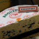 French blue cheese makers demand nutrition labelling exemption