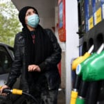 Who will get France's €100 fuel hand-out and how?