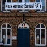 What we know about the murder of French schoolteacher Samuel Paty