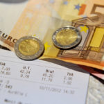 What the 2022 French budget means for your finances