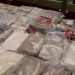 French drug boss arrested in Moroccan hospital